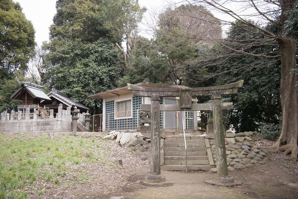 日岡古墳 | 全国観光資源台帳(公財)日本交通公社